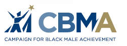 Campaign for Black Male Achievement